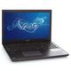 "ноутбук SONY VAIO SVS1513X9RB, 15.5"" (1920x1080), 6144, 750, Intel Core i7-3632QM(2.2), DVD±RW DL, 2048MB NVIDIA Geforce GT640M, LAN, WiFi, Bluetooth, Win8Pro, веб камера, black, black"